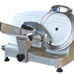 Sportsman Series 10 in. Electric Meat SlicerMSLICER10