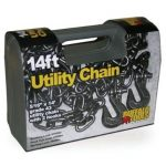 Black Bull 14 Foot Utility Chain