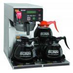 BUNN Automatic, Axiom-Dv-3, Brewwise 3L Rt
