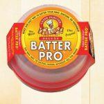 Cajun Injector Deluxe Batter Bowl