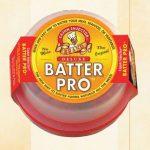 Cajun Injector Batter Bowl