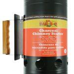 Mr. BBQ Chimney Bbq Starter