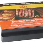 Mr. BBQ Non Stick Bacon Griller
