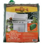 Mr. BBQ Deluxe Medium Grill Cover, 59″ X 19″ X 42″