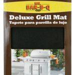 Mr. BBQ Bbq Grill Mat 30″ X 60″