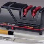 EdgeCraft M315S Professional Sharpener for Asian Knives315001