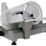 EdgeCraft M662 Professional Electric Food Slicer6620000
