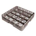 Crestware Rack Base 16 Compartment