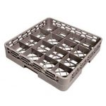Crestware Rack Base 20 Compartment