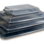 Crestware Sheet Pan Cover 9X13