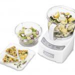Cuisinart Elite Collection™ 12-cup Food Processor