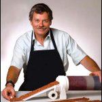 Jerky Making Kit and Adapter for Dakota Sausage Stuffer