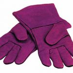 Eastman Outdoors 13″ Cooking Gloves