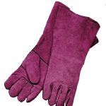 Eastman Outdoors 19″ Gloves