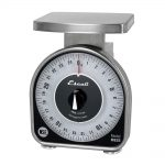Escali Professional MS-Series NSF Listed Dial Scale, 25 Lb MS25