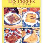 Krampouz Booklet