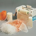 Benriner Multi-Purpose Strips Slicer