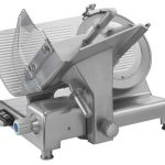 Sirman Galileo Manual Electric slicers