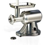 Eurodib Meat Mincer