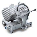 Sirman PALLADIO300 TOP Slicers