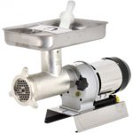 Omcan (FMA) Model 32-ELG, #32 Meat Grinder – 1.5 HP