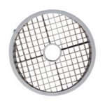 Omcan (FMA) 'Cubing/Dicing Disc, 12mm, for HLC 300 vegetable cutter