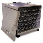 Omcan (FMA) Food Dehydrator