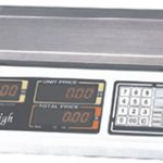 Easy Weigh 60 Lb Advanced Price Computing Scale