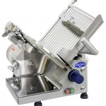 Globe 12″ Heavy Duty Slicer
