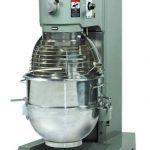 Globe 62 Quart Mixer