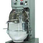 Globe 80 Quart Mixer