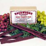 Cure Variety Pak – Original, Pepperoni, Snack Sticks, Sausage(Makes 5 lbs. of each)