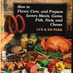 Book: The Smoked Foods Cookbook
