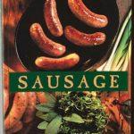 Book: Sausage