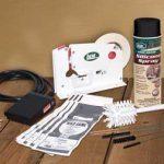 LEM Meat Grinder Accessory Kit