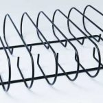 Man Law Rib Rack