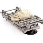 NEMCO Easy Cheeser – Mozzarella (5/16″)