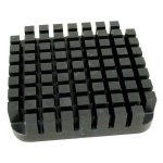 NEMCO 3/8″ Push Block