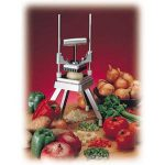 NEMCO Easy Chopper (1/2″)