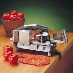 NEMCO Easy Tomato Slicer (1/4″)