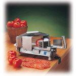NEMCO Easy Tomato Slicer (3/8″)