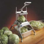 NEMCO Easy Lettuce Kutter