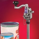 NEMCO Canpro Compact Can Opener
