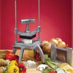 NEMCO Easy Chopper Ii, 1/2″ Chop