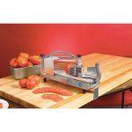 NEMCO Easy Tomato Slicer Ii (3/8″)