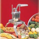 NEMCO Easy Onion Slicer Ii (1/4″)