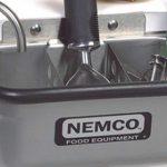 NEMCO Spadewell 10″ Divider