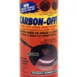 Paragon Carbon Off (19 oz aerosol can)