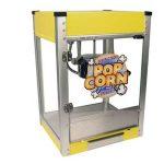 Paragon Cineplex Yellow 4oz Popcorn Machine