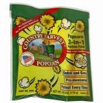 Country Harvest 4 oz. Healthy Choice (24 Pack Regular Case)
